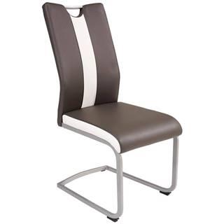 stolička Irma