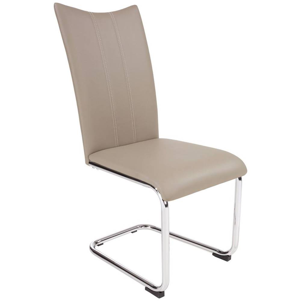 Möbelix stolička Iris