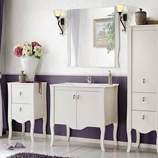 ArtCom Kúpeľňová zostava ELIZABETH Elizabeth