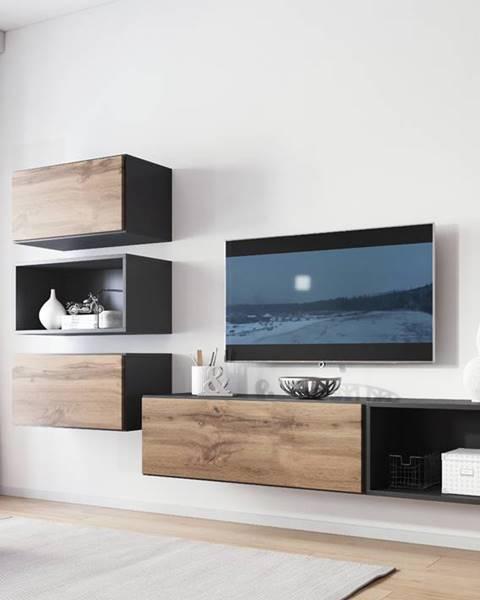 Béžový nábytok Artcam
