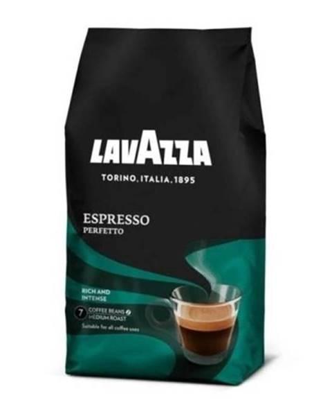 Kávovary Lavazza