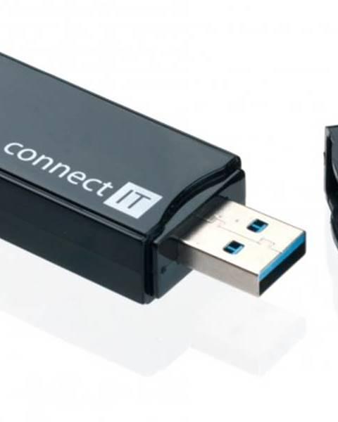 Počítač Connect IT