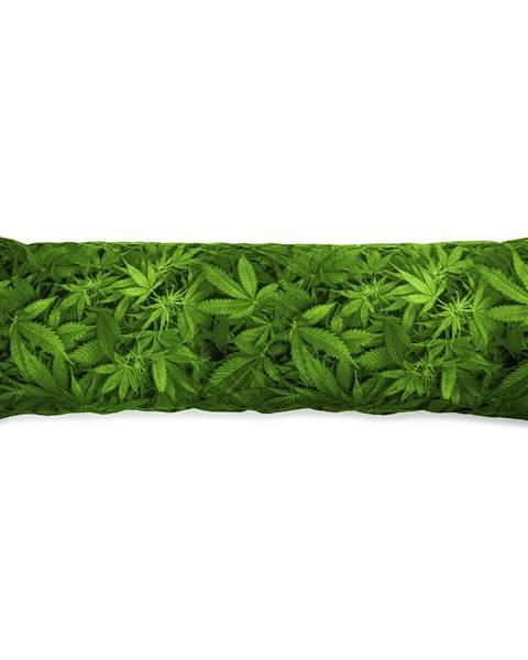 Zelená bielizeň 4Home