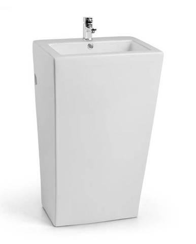 Doplnky do kúpeľne Besoa
