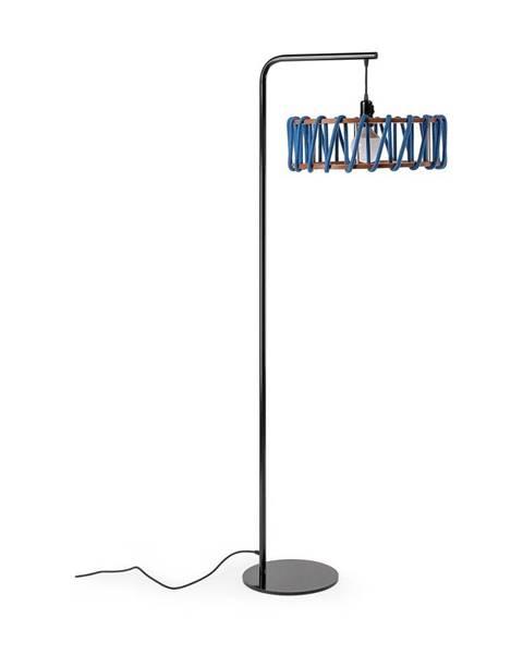 Stajaca lampa EMKO
