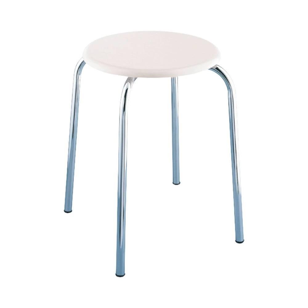 Wenko Sprchová stolička Wenko